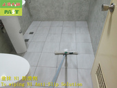 1791 Business Hotel-Guest Room-Bathroom-Medium and:1791 Business Hotel-Guest Room-Bathroom-Medium and High Hardness Tile and Anti-slip Construction Project - Photo (12).JPG