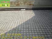 1819 工廠-地下室-車道-立體止滑磚止滑防滑施工工程 - 相片:1819 工廠-地下室-車道-立體止滑磚止滑防滑施工工程 - 相片 (39).JPG