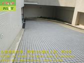1819 Factory-basement-driveway-three-dimensional a:1819 Factory-basement-driveway-three-dimensional anti-slip brick anti-slip and anti-slip construction works - photo (18).JPG