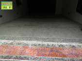 132-Dormitory, Building, Motorcycle lanes, Paving :132-Dormitory, Building, Motorcycle lanes, Paving Pebbles, Crusheb stone glass sip, Anti-Slip Treatment (12).jpg