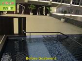 1143 Hotel-Swimming Pool Sitting Area-Locker Room-:Pool Sitting Area-Locker Room-Shower Room-Toilet-Wood Brick-Middle High Hardness (2).JPG