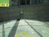 1174 Community-Lane-Pebble Paving Floor Anti-Slip :1174 Community-Lane-Pebble Paving Floor Anti-Slip Treatment (8).JPG