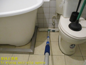 1498 Home-Bathroom-Medium-hardness tile floor anti:1498 Home-Bathroom-Medium-hardness tile floor anti-skid construction project - photo (13).JPG