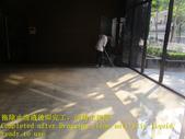 1620 社區-大廳-大理石地面止滑防滑施工工程 - 相片:1620 社區-大廳-大理石地面止滑防滑施工工程 - 相片 (22).JPG
