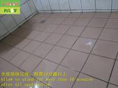 1663 Home-Bathroom-Anti-slip and anti-slip constru:1663 Home-Bathroom-Anti-slip and anti-slip construction of through-brick floor - Photo (15).JPG