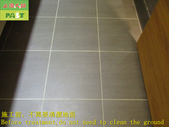 1689 住家-浴室-中高硬度磁磚地面止滑防滑施工工程 - 相片:1689 住家-浴室-中高硬度磁磚地面止滑防滑施工工程 - 相片 (4).JPG