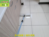 1118 診所-候診廳-診間-注射室-低硬度磁磚止滑防滑施工工程 - 相片:1118 診所-候診廳-診間-注射室-低硬度磁磚止滑防滑施工工程 (7).JPG