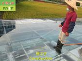 1204 溫室-屋頂-強化玻璃採光罩-清除水垢工程 - 相片:1204 溫室-屋頂-強化玻璃採光罩-清除水垢工程 (24).JPG