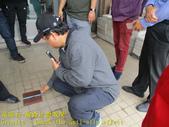 1505 Franchise Store Ground Slip Construction tech:1505 Franchise Store Ground Slip Construction technology training and education training - photo (15).JPG
