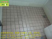 1740 醫院-病房-浴室-廁所-通體磚地面止滑防滑施工工程 - 相片:1740 醫院-病房-浴室-廁所-通體磚地面止滑防滑施工工程 - 相片 (7).JPG