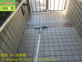 1780 Community-Building-Outdoor-Slope-Tile Floor A:1780 Community-Building-Outdoor-Slope-Tile Floor Anti-slip Construction Project-Photo (5).JPG