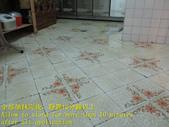 1498 Home-Bathroom-Medium-hardness tile floor anti:1498 Home-Bathroom-Medium-hardness tile floor anti-skid construction project - photo (16).JPG
