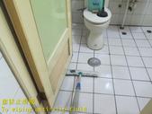 1501 住家-浴室-中高硬度磁磚止滑防滑施工工程-照片:1501 住家-浴室-中高硬度磁磚止滑防滑施工工程-照片 (8).JPG