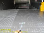 1519 社區-車道-高硬度磁磚-抿石地面止滑防滑施工工程-照片:1519 社區-車道-高硬度磁磚-抿石地面止滑防滑施工工程-照片 (15).JPG