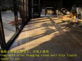 1620 社區-大廳-大理石地面止滑防滑施工工程 - 相片:1620 社區-大廳-大理石地面止滑防滑施工工程 - 相片 (29).JPG