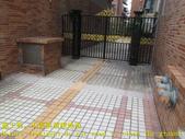 1622 Community-Lobby-Pedestrian Walkway-Granite-Hi:1622 Community-Lobby-Pedestrian Walkway-Granite-High Hardness Tile Floor Anti-Slip Construction - Photo (6).JPG