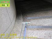 1665 社區-車道-抿石-石英磚地面止滑防滑施工工程 - 相片:1665 社區-車道-抿石-石英磚地面止滑防滑施工工程 - 相片 (10).JPG
