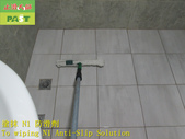 1791 Business Hotel-Guest Room-Bathroom-Medium and:1791 Business Hotel-Guest Room-Bathroom-Medium and High Hardness Tile and Anti-slip Construction Project - Photo (16).JPG