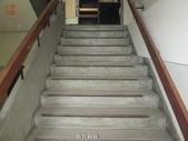 56-防滑止滑-樓梯金屬止滑貼條重貼工程:11舊有銅條 (2).jpg