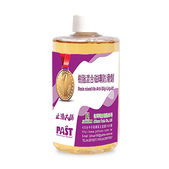 176-(S)350cc Small Package ( Anti-Slip Liquid)-pho:小_樹脂混合磁磚防滑劑 Resin mixed tile Anti-Slip Liquid.jpg