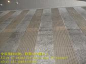 1519 社區-車道-高硬度磁磚-抿石地面止滑防滑施工工程-照片:1519 社區-車道-高硬度磁磚-抿石地面止滑防滑施工工程-照片 (17).JPG