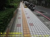 1622 Community-Lobby-Pedestrian Walkway-Granite-Hi:1622 Community-Lobby-Pedestrian Walkway-Granite-High Hardness Tile Floor Anti-Slip Construction - Photo (9).JPG