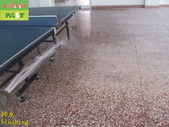 1824 dormitory-billiard room-anti-slip and non-sli:1824 dormitory-billiard room-anti-slip and non-slip construction work on terrazzo floor - photo (21).JPG