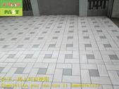 1829 社區-汽機車道-入口-仿岩板磁磚止滑防滑施工工程 - 相片:1829 社區-汽機車道-入口-仿岩板磁磚止滑防滑施工工程 - 相片 (35).JPG