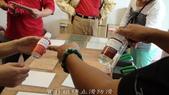 霤明達&鄭世強加盟店&中國相關人員&蒙古國相關人員教育訓練研習photos-佶川科技止滑大師Pro :10實作磁磚止滑防滑 (1).-佶川科技止滑大師Pro Anti-Slip止滑液防滑液創業加盟連鎖止滑劑防滑劑止滑防滑專業施工地坪磁