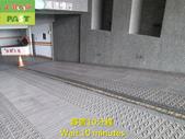 1175 Community-Lane-Ipomoea Ding-Pebble Paving-Rou:1175 Community-Lane-Ipomoea Ding-Pebble Paving-Rough Granite Floor Anti-Slip Treatment (19).JPG