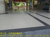 1558 School-Corridor-Passage-Square-Polished quart:1558 School-Corridor-Passage-Square-Polished quartz brick floor anti-skid Construction project - Photo (3).JPG