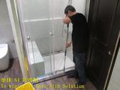 1562 Home-Bathroom-Staircase-Mirror polished brick:1562 Home-Bathroom-Staircase-Mirror polished bricks slip-resistant anti-slip construction - Photo (10).JPG