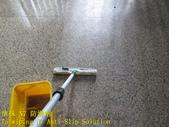 1607 Community-Central Gallery-Granite Floor Anti-:1607 Community-Central Gallery-Granite Floor Anti-slip Anti-slip Construction - Photo (5).JPG