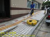 1622 Community-Lobby-Pedestrian Walkway-Granite-Hi:1622 Community-Lobby-Pedestrian Walkway-Granite-High Hardness Tile Floor Anti-Slip Construction - Photo (16).JPG