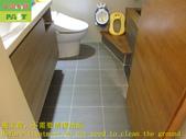 1689 Home-Bathroom-Medium and High Hardness Tile F:1689 Home-Bathroom-Medium and High Hardness Tile Floor Anti-slip and Anti-slip Construction-Photo (5).JPG