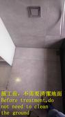 1492 Home-Bathroom-High Hardness Tile Floor Anti-S:1492 Home-Bathroom-High Hardness Tile Floor Anti-Slip Construction Engineering - Photo (4).jpg