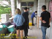 1591 學校-走廊-廁所-磁磚-水磨石止滑防滑施工工程 - 照片:1591 學校-走廊-廁所-磁磚-水磨石止滑防滑施工工程 - 照片 (4).JPG