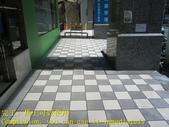 1595 Bank - Doorway - Marble - High Hardness Tile :1595 Bank - Doorway - Marble - High Hardness Tile Floor Anti-Slip Construction - Photo (21).JPG