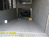 1600 社區-車道-高硬度磁磚地面止滑防滑施工工程 - 相片:1600 社區-車道-高硬度磁磚地面止滑防滑施工工程 - 相片 (8).JPG