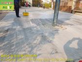1796 high school-basketball court-pink light cemen:1796 high school-basketball court-pink light cement floor non-slip construction works - photo (2).jpg