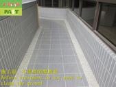 1829 社區-汽機車道-入口-仿岩板磁磚止滑防滑施工工程 - 相片:1829 社區-汽機車道-入口-仿岩板磁磚止滑防滑施工工程 - 相片 (4).JPG