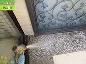 1840 Home-Outdoor-Entrance Door-Entrance-Medium an:1840 Home-Outdoor-Entrance-Medium and High Hardness Tile-Anti-slip Construction Project - Photo (17).JPG