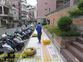 1622 Community-Lobby-Pedestrian Walkway-Granite-Hi:1622 Community-Lobby-Pedestrian Walkway-Granite-High Hardness Tile Floor Anti-Slip Construction - Photo (21).JPG