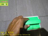 1689 Home-Bathroom-Medium and High Hardness Tile F:1689 Home-Bathroom-Medium and High Hardness Tile Floor Anti-slip and Anti-slip Construction-Photo (14).JPG