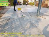 1796 high school-basketball court-pink light cemen:1796 high school-basketball court-pink light cement floor non-slip construction works - photo (3).jpg