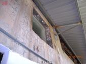 抓漏防水工程素材:1一樓外牆-止滑大師Anti- slit Pro創業加盟連鎖止滑液防滑劑止滑防滑專業施工地坪瓷磚浴室防滑止滑