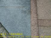1508 Public Office-Office-Arcade-Granite Floor Ant:1508 Public Office-Office-Arcade-Granite Floor Anti-skid Construction - Photo (3).JPG