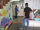 1591 學校-走廊-廁所-磁磚-水磨石止滑防滑施工工程 - 照片:1591 學校-走廊-廁所-磁磚-水磨石止滑防滑施工工程 - 照片 (21).JPG