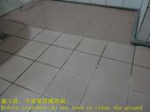 1604 住家-浴室-高硬度磁磚地面止滑防滑施工工程 - 照片:1604 住家-浴室-高硬度磁磚地面止滑防滑施工工程 - 照片 (4).JPG