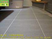1689 Home-Bathroom-Medium and High Hardness Tile F:1689 Home-Bathroom-Medium and High Hardness Tile Floor Anti-slip and Anti-slip Construction-Photo (8).JPG